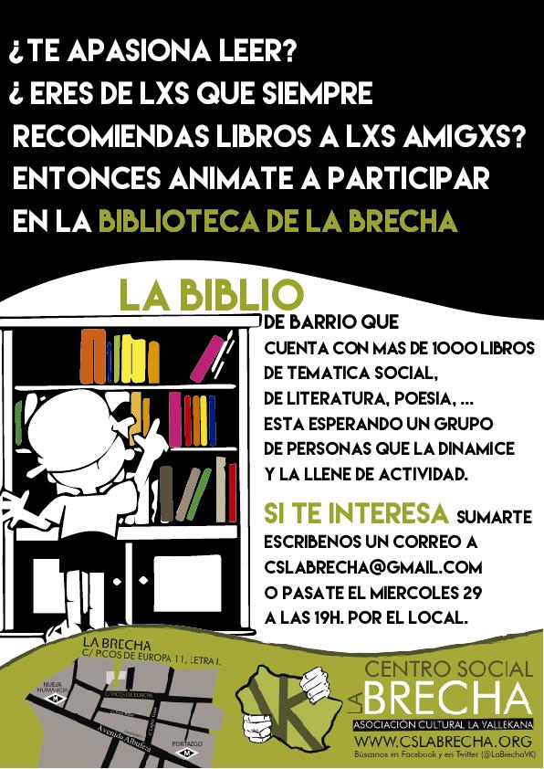 CARTEL BIBLIO-01-01