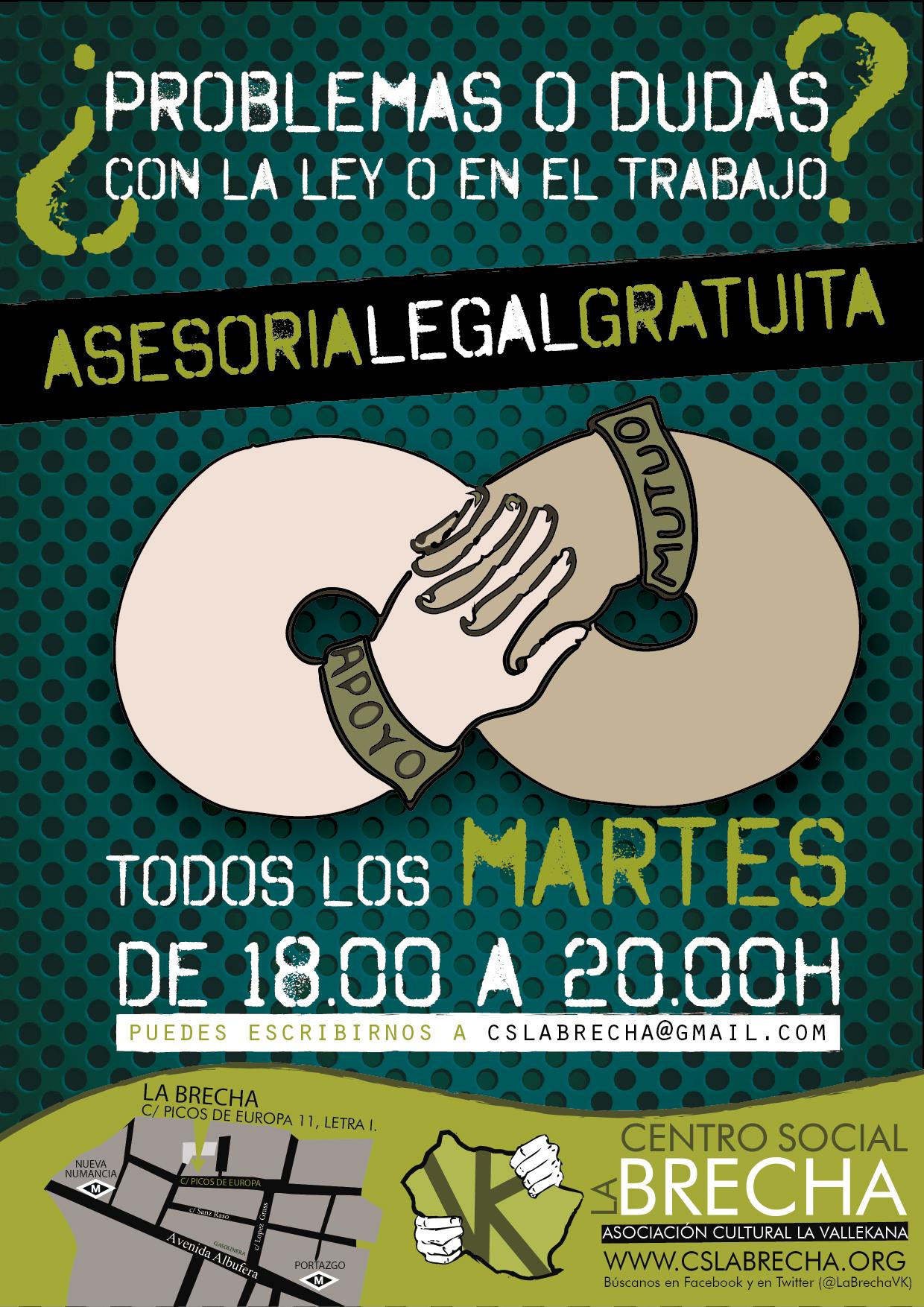 asesoria legal-01