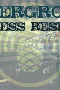 Underground wireless research